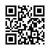 中高年ミュージカル劇団一季モバイルサイトQRコード
