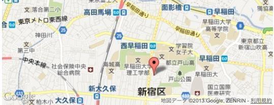 稽古場地図2