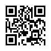 たちばな音楽教室モバイルサイトQRコード