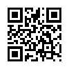 南関JV 【nankanJV】モバイルサイトQRコード