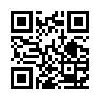 Saxophone 野村亮太モバイルサイトQRコード