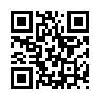 kokeiroモバイルサイトQRコード
