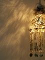 コケビースのランプ