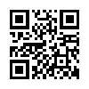 CocoSalonモバイルサイトQRコード