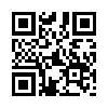 稲沢歯科医師会モバイルサイトQRコード