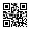 特定非営利活動法人全国言友会連絡協議会モバイルサイトQRコード