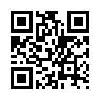 YUYA SOUNDモバイルサイトQRコード