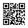 SUNNY SEASONモバイルサイトQRコード