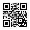 Seira's WorksモバイルサイトQRコード