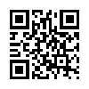 婚活サポートmiraiモバイルサイトQRコード