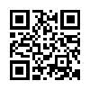 phantompainモバイルサイトQRコード