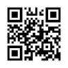 Halau 'o KealaroselaniモバイルサイトQRコード