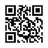 La Chou-ChouモバイルサイトQRコード