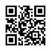 有限会社 空撮ジャパンモバイルサイトQRコード