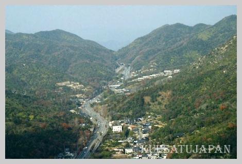 2007_1603sa.jpg