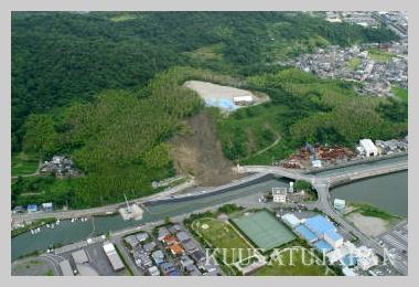 2006saigai_2a.jpg