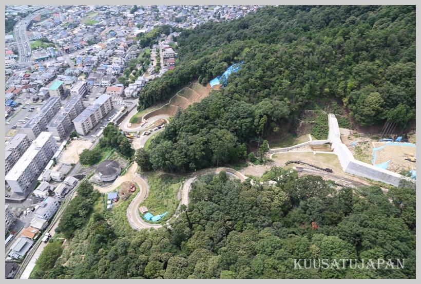 hiroshima_20140902_2206.jpg