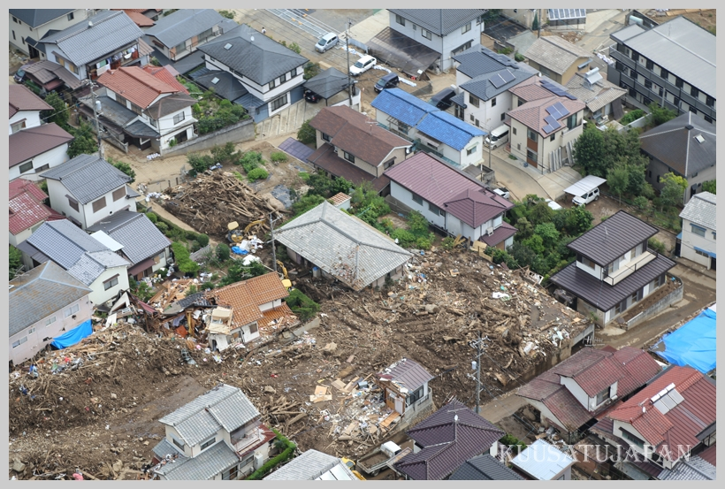 hiroshima_20140902_2297.jpg