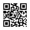 AriannaモバイルサイトQRコード