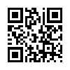 ベビーマッサージ&スキンケア PeekabooモバイルサイトQRコード