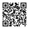 川越ボーイズモバイルサイトQRコード