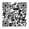 駐車禁止違反で捕まらないためにモバイルサイトQRコード