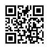 HANAHASU HONG KONGモバイルサイトQRコード