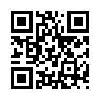 不動産コンサルタントモバイルサイトQRコード