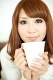 コーヒー3縮小