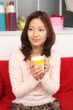 RPコーヒー女性縮小1