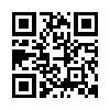 Happy♡FortuneモバイルサイトQRコード