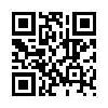 スマイル健康院モバイルサイトQRコード