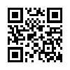 dolcevitaモバイルサイトQRコード