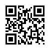 nails myumyuモバイルサイトQRコード