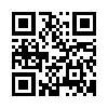 出張ツボ名人モバイルサイトQRコード