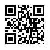 DOG AXELモバイルサイトQRコード