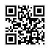 ご宴会処ひろやモバイルサイトQRコード