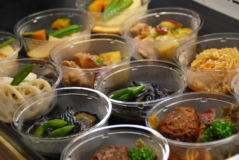 惣菜の画像 p1_34