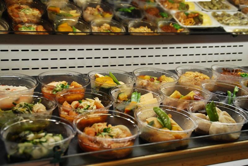 惣菜の画像 p1_35