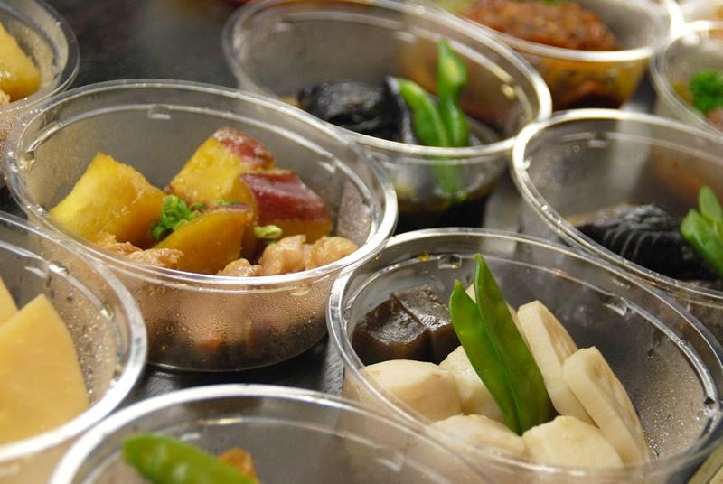 惣菜の画像 p1_36