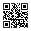 haircoucouモバイルサイトQRコード
