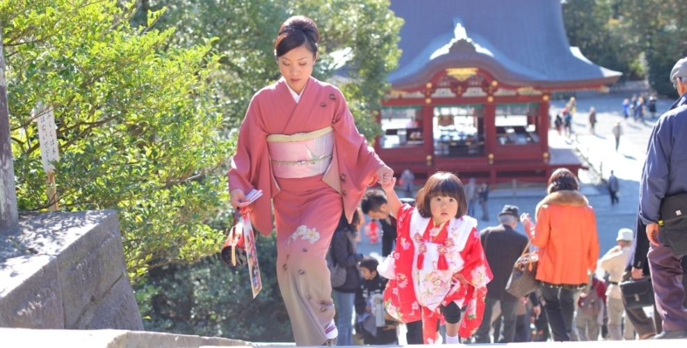 石川町元町 ヘアセット ブライダルメイク 結婚式 着物着付け 横浜アニヴェルセル桜木町みなとみらい