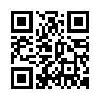 セラピースクール&サロン 色彩香房モバイルサイトQRコード