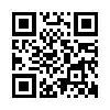 FujicleanserviceモバイルサイトQRコード