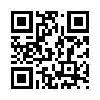 Aulii*EyelashモバイルサイトQRコード