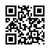 電子ピアノ買取 ピアノコクーンモバイルサイトQRコード
