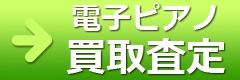 banner_sti