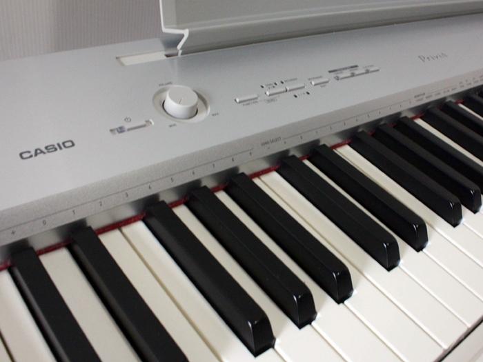 【カシオ Privia PX-150】中古電子ピアノ 激安販売のピアノコクーン