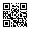 ヘアーサロンわたなべモバイルサイトQRコード
