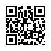 関西電子ピアノ買取センターモバイルサイトQRコード
